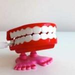 Zähne natürlich aufhellen